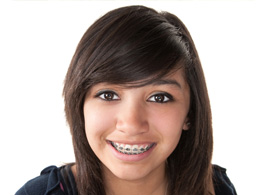 Leawood Family Dental - Orthodontics